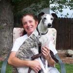 Kellie Payson Pet Sitter